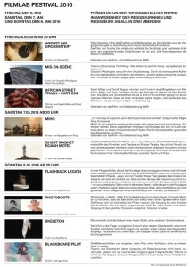 Filmlab_16_web-2