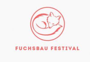 fuchsbau_festival_2016