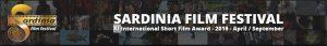 sardinia_film_fest_2016