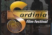 Logo_Sardinia Film fest