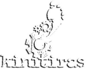 kinitiras_logo